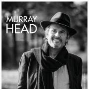 Murray Head en Concert