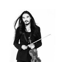 Immersion musicale : Khatchatourian, Dukas et Strauss