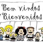 Cours de langues Portugais et/ou Espagnol