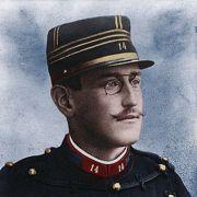 L\'affaire Dreyfus