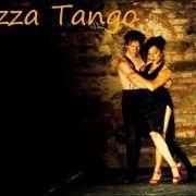 Journées Musicales au Pays de Thann-Cernay : Non Sapiens + Piazza Tango