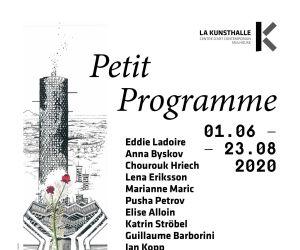 Petit Programme