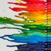 Sécurité à l\'école : lutter contre le harcèlement homophobe et transphobe