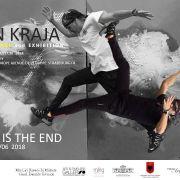 Jon Kraja - This is the End