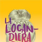 La Locanderia