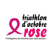 Triathlon d\'Octobre Rose