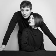Ludmila et Arthur