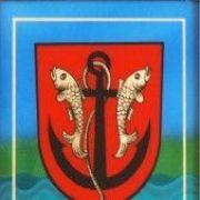 Découverte du Neuhof Stockfeld Ganzau