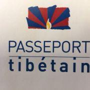 Culture Tibétaine de nos jours, resistance et vitalité