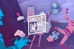 indie game nights 4