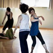 CIRA - Danse contemporaine