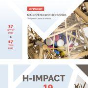 H-Impact 19