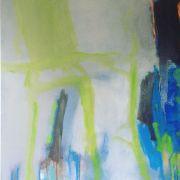 Peintures de Pascal MULLER