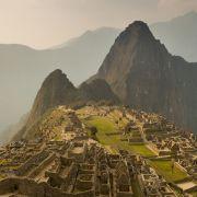 Connaissance du Monde : Pérou, par-delà les chemins sacrés
