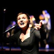 Hymne à l\'amour : Hommage à Edith Piaf
