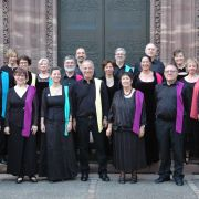Ensemble Vocal La Frattola