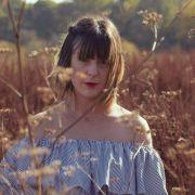 Sarah Lenka / Women\'s Legacy