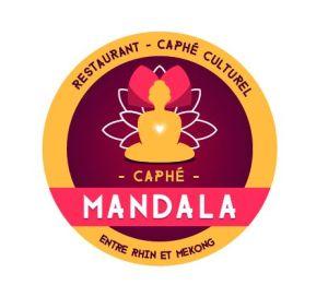 restaurant le mandala, cuisine vietnamienne et fusion a strasbourg