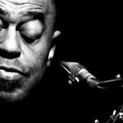 Archie Shepp Quartet // Clôture Jazzdor