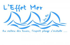 l'effet mer by flo mulhouse