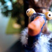 Les magiciens de Noël : atelier parents-enfants