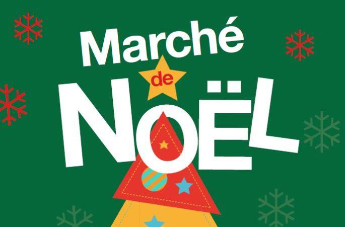 village de noel alsace 2018 Noël 2018 à Mutzig : Village de Noël alsacien village de noel alsace 2018