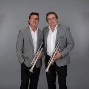 Soft Trumpet