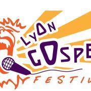 Lyon Gospel Festival