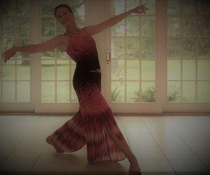 Dancin\'Fusion