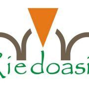 Rencontre avec la ferme Riedoasis - Semaine de l\'Environnement 2019