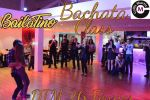 soiree latine sbk avec cours de bachata
