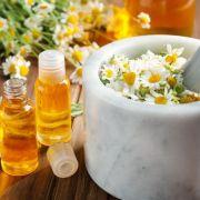 Visioconférence : L\'utilisation des huiles essentielles au quotidien, pour tous !