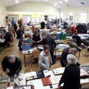 Bourse multi collections à Burnhaupt-le-Haut 2020