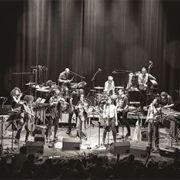 Orchestre tout puissant Marcel Duchamp : XXL