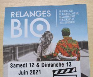 Relanges Bio
