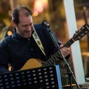 Les Rendez-Vous Musicaux du Relais d\'Issenheim