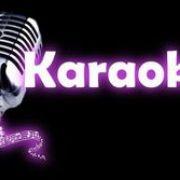 Grande soirée Karaoké international