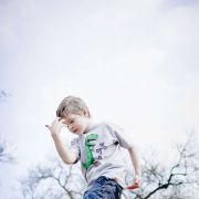 Vacances en danse - Printemps Enfants de 4 à 13 ans