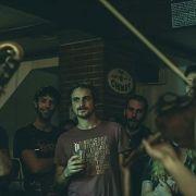 Quartier libre : Djangomezis club