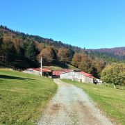 Séjour Nature, Montagne et Terroir