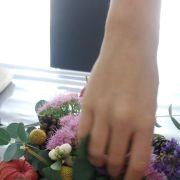 Ateliers d\'Art Floral