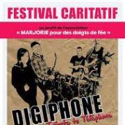 Festival Caritatif