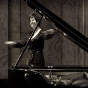 Schumann & Beethoven par Dana Ciocarlie et l'Orchestre Symphonique de Strasbourg