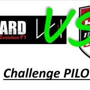 Championnat pilote inter-discipline