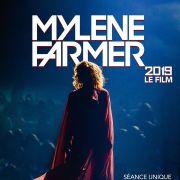 Mylène Farmer : 2019 - Le Film