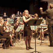 Concours International de Trombone d\'Alsace Opus II