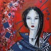 Artistes Libres d\'Alsace