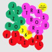 Festival Jazzdor 2021