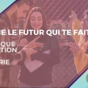 Startup For Teens : Le rendez-vous des 12-20 ans pour révolutionner le monde de demain
