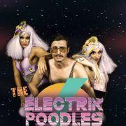 The Electrik Poodles Show
